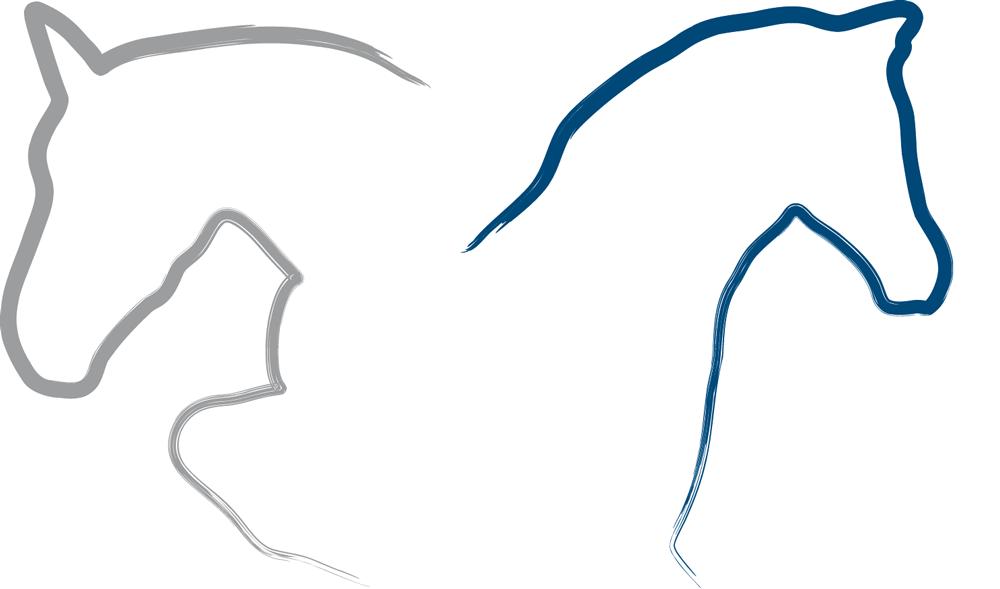 Profil-duenneLinien