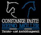 Turnier- und Ausbildungsstall Faste & Möller