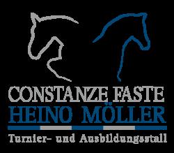 Logo-Turnier-Ausbildungsstall